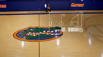 UPS TV Spot 'University of Florida Basketball' Featuring Billy Donovan - Thumbnail 4