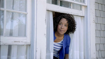 Lowe's TV Spot, 'Moving In' Song by American Authors - Thumbnail 3
