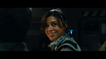 GI Joe: Retaliation - Alternate Trailer 8