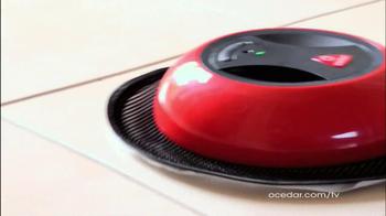O Cedar O-Duster TV Spot, 'Distractions' - Thumbnail 6