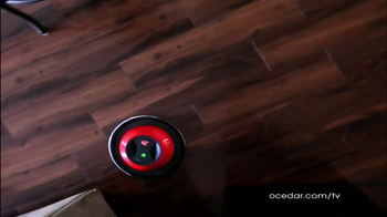 O Cedar O-Duster TV Spot, 'Distractions' - Thumbnail 9