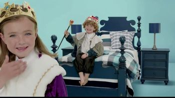 Ethan Allen TV Spot, 'Colors for Kids'