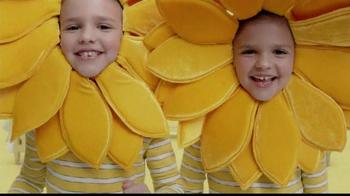 Ethan Allen TV Spot, 'Colors for Kids' - Thumbnail 1