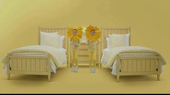 Ethan Allen TV Spot, 'Colors for Kids' - Thumbnail 2