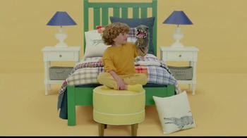Ethan Allen TV Spot, 'Colors for Kids' - Thumbnail 8