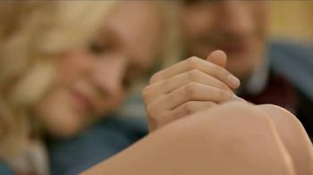 Venus Embrace TV Spot, 'Goddess Skin' - Thumbnail 8