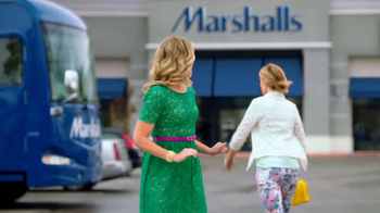 Marshalls TV Spot, 'Savy Shopper: Brunch' - Thumbnail 3