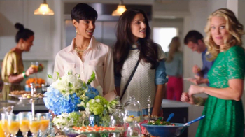 Marshalls TV Spot, 'Savy Shopper: Brunch' - Thumbnail 8