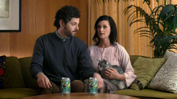 7UP Ten TV Spot, 'Compromises'  - Thumbnail 1