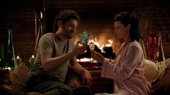 7UP Ten TV Spot, 'Compromises'  - Thumbnail 7