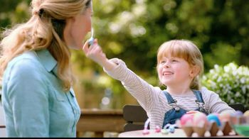 Hershey's Kisses TV Spot, 'Easter Kisses'