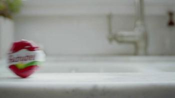 Mini Babybel TV Spot, 'Huge'  - Thumbnail 1