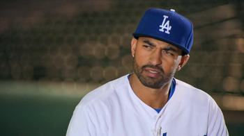 MLB 13: The Show TV Spot Featuring Matt Kemp - Thumbnail 4