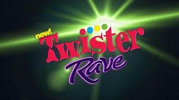 Twister Rave Hoopz TV Spot, 'How Many?' - Thumbnail 2