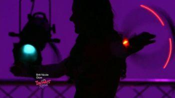 Twister Rave Hoopz TV Spot, 'How Many?' - Thumbnail 3