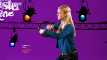 Twister Rave Hoopz TV Spot, 'How Many?' - Thumbnail 4