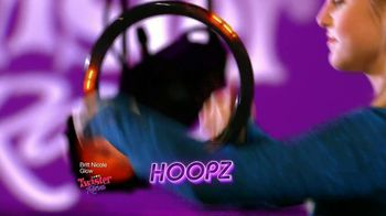 Twister Rave Hoopz TV Spot, 'How Many?' - Thumbnail 5