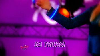 Twister Rave Hoopz TV Spot, 'How Many?' - Thumbnail 6
