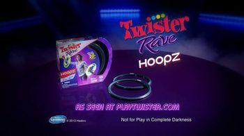 Twister Rave Hoopz TV Spot, 'How Many?' - Thumbnail 8