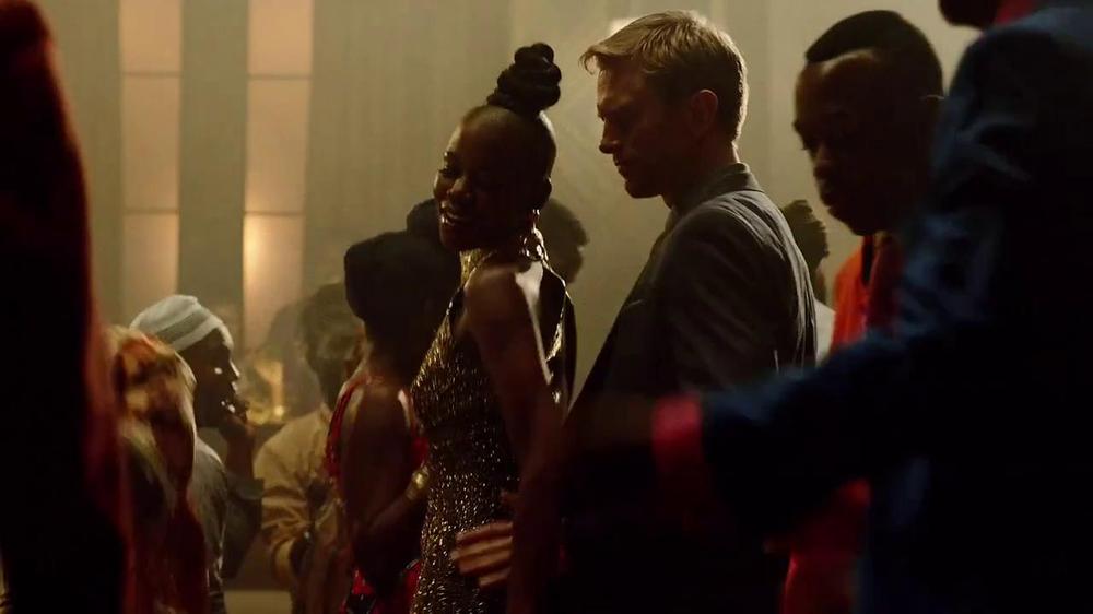 Heineken Star Bottle TV Commercial, 'Deja Vu' Song by R.D. Burman