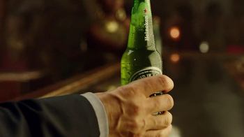 Heineken Star Bottle TV Spot, 'Deja Vu' Song by R.D. Burman - Thumbnail 7