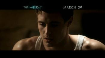 The Host - Alternate Trailer 5