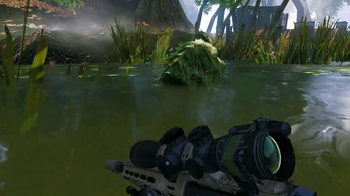 Sniper 2: Ghost Warrior TV Spot - Thumbnail 3