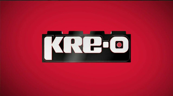 Kre-O Transformers Micro Changers TV Spot - Thumbnail 1
