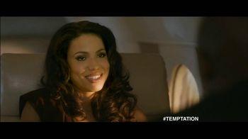 Temptation - Alternate Trailer 3