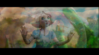 Oz The Great and Powerful - Alternate Trailer 17