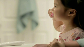 2min2x TV Spot 'Ice Cream Kid' - Thumbnail 8