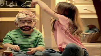 2min2x TV Spot 'Ice Cream Kid'