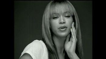 Feeding America TV Spot Featuring Beyonce