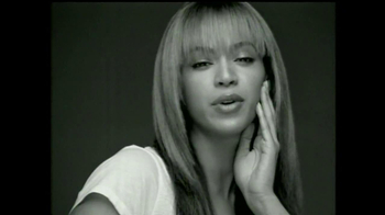 Feeding America TV Spot Featuring Beyonce