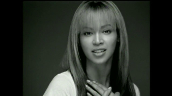 Feeding America TV Spot Featuring Beyonce - Thumbnail 2