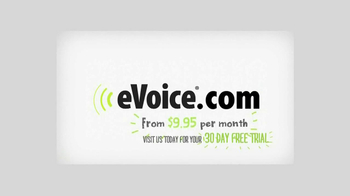 eVoice.com TV Spot  - Thumbnail 9