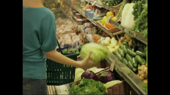 Grocery Store thumbnail