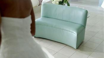 Toviaz TV Spot, 'Wedding Dress' - Thumbnail 3