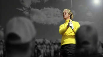 Boccieri Golf Secret Grip TV Spot Featuring Jack Nicklaus - Thumbnail 1