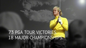 Boccieri Golf Secret Grip TV Spot Featuring Jack Nicklaus - Thumbnail 2