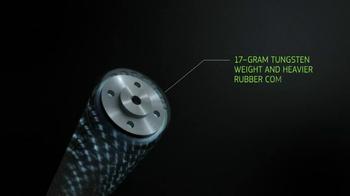 Boccieri Golf Secret Grip TV Spot Featuring Jack Nicklaus - Thumbnail 5