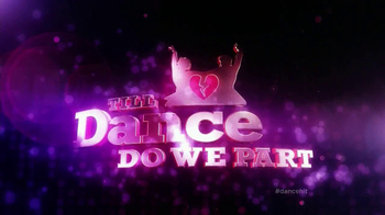 Sears Shop Your Way TV Spot, 'Dance Hit Show' - Thumbnail 1