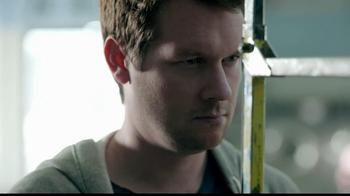 Butterfinger TV Spot, 'Laundromat Ninja' - Thumbnail 4