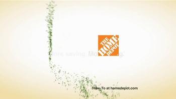The Home Depot TV Spot, 'First House' - Thumbnail 9