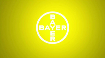 Bayer TV Spot, 'Invincible: Heart Attack' - Thumbnail 1