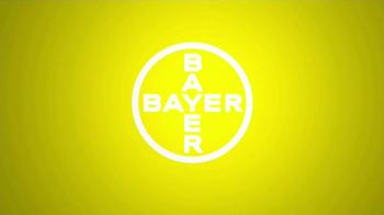 Bayer TV Spot, 'Invincible: Heart Attack' - Thumbnail 1