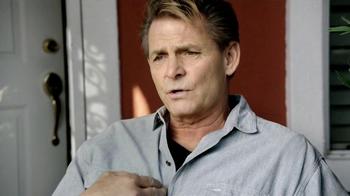 Bayer TV Spot, 'Invincible: Heart Attack' - Thumbnail 3
