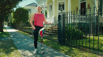RE/MAX TV Spot, 'What Moves You?' - Thumbnail 5