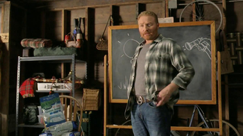 Scotts Grass Seed with WaterSmart Plus TV Spot, 'Neighbor Meeting' - Thumbnail 3