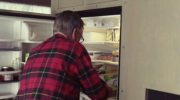 Oscar Mayer Deli Fresh Honey Ham TV Spot, 'Grandpa' - Thumbnail 9